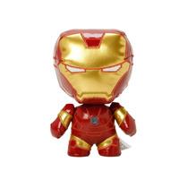 Funko Fabrikations Avengers Iron Man Marvel Peluche