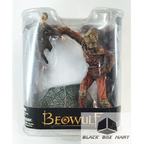 Grendel Beowulf Mcfarlane Toys Black Box Mart