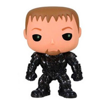 Funko Pop General Zod Superman Man Of Steel Vinyl Nuevo