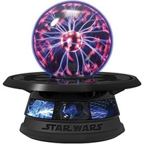 Lampara Star Wars Plasma The Force Awakenes Sith Lord Nueva