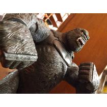King Kong El Grandioso De La Pelicula 2005
