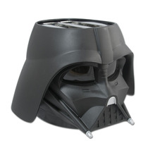 Darth Vader Tostador Star Wars Sith Lord The Force Awakenes