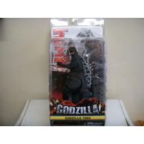 Godzilla 1985 Neca