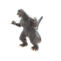 Godzilla 12 Pulgadas Figura Coleccionable - Guerras Finales