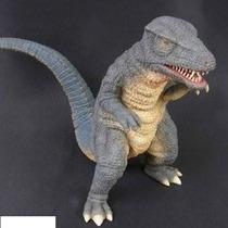 Godzilla / Kaiju / Gorosaurus X-plus 22 Cms Altura