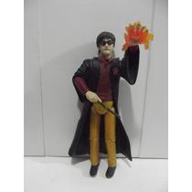 Dr.veneno Harry Potter Harry Hechizo 13 Cm Mattel