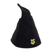 Gorro De Estudiante De Harry Potter 4dageek