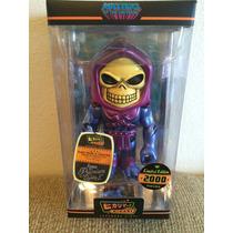 Funko Master Of The Universe Skeletor