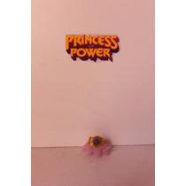 Flutterina Falda She-ra Princess Of Power Motu He-man Vintag