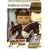 Mighty Muggs Indiana Jones