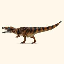 Dinosaurio Papo Jurassic Park Collecta Carcharodontosaurus