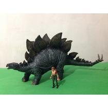 Dinosaurios Latex No Jurassic World