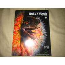 Profiles In History Hollywood Auction Catalogo No.31