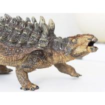 Ankylosauus Papo Tipo Dinosaurios Jurassic Park