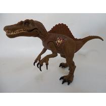 Dinosaurio Jurassic Park Raptor 18cm Alto F90