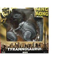 King Kong / Figura T-rex Ver. 1933 Xplus