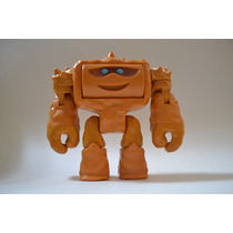 Chunk Sparks Thinkway Toy Story 3 Disney Pixar Mattel