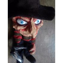 Freddy Krueger, Nightmare Elm Street, Horror, Gotico,dark