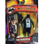 Figura De Dc Comics Multiverse The Penguin 100%nuevo