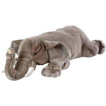 Wild Republic Cuddlekins Jumbo Elefante Afri
