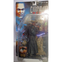 Candyman 3 Day Of The Dead Mcfarlane Movie Maniacs Serie 4
