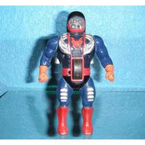 Dragstor He-man Vintage Marvel Star Wars Gi.joe Tmnt Mask