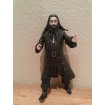 Barba Negra- Piratas Del Caribe- Figura 10 Cm