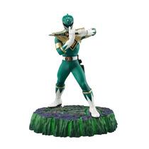 Figuarts Zero Estatuilla Ranger Verde