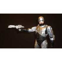 Robocop Figura 12 Pulgadas Figura Acción Colección Mcfarlane