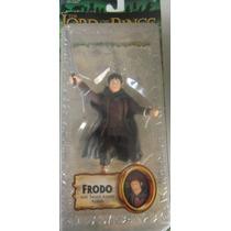 Señor De Anillos Frodo