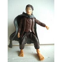 Frodo Señor De Los Anillos Toy Biz