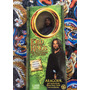 Señor De Anillos Hobbit Aragorn Especial Edition