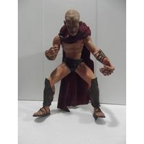 Dr.veneno 300 Movie Ephialtes 16 Cm Neca Series 1