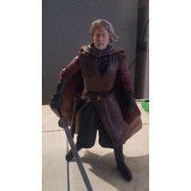 King Theoden Figura Lotr Loose!