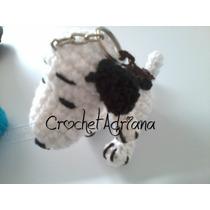 Snoopy Amigurumi Crochet