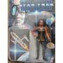 Figura Lily , Star Trek First Contact