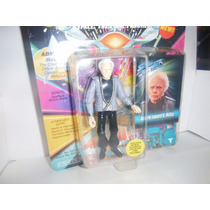 Dr.veneno Star Trek The Next Generation Admiral Mccoy