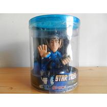 Star Trek Funko Spock Figura