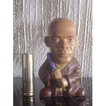 Mace Windu Star Wars Burger King