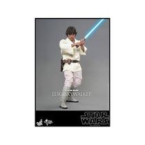 Preventa Bajo Encargo - Hot Toys - Star Wars - Luke Skywaker