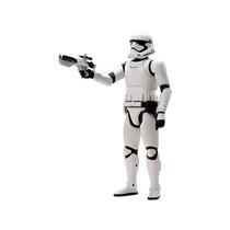 First Order Stormtrooper Figura 20 Pulgadas 50 Cm