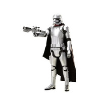 Captain Phasma Figura 20 Pulgadas 50 Cm Star Wars