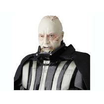 Darth Vader By Medicom