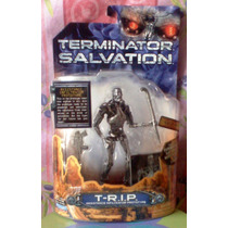 Terminator Salvation Figura T R I P Playmates