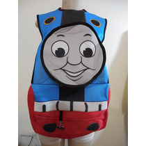 Disfraz Niño Tren Thomas Y Sus Amigos E880