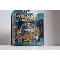 Thundercats Mumm-ra Mun-ra Bandai