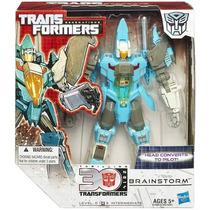 Brainstorm Transformers Generations 30 - 2014