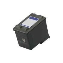 Cartucho Mod 678 Wp-4532 Wp-4592 Wp-4092 Epson Amarillo +c+