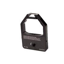 Cinta Impresora Panasonic Kx-p155-s Kx-p1624/kx-p2624 +c+