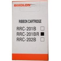 Cinta Para Miniprinter Bixolon Srp 275 Rrc201b